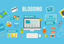 Does Blogging Help A Businesses' SEO Efforts?