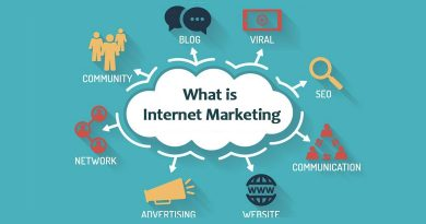 How an Internet Marketing Company Can Increase Your Online Business