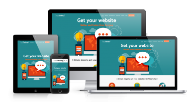 Web Design Agency vs Freelancers – Is there a Difference?