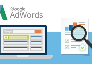 Is Adwords A Method of Generating Quick Sales?