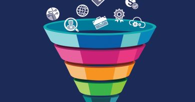 How to Develop an Online Sales Funnel