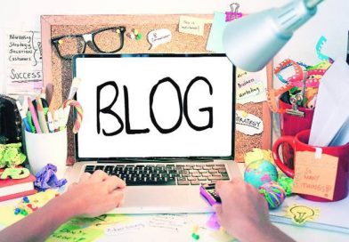 5 Business Blogging Mistakes and How to Avoid Them