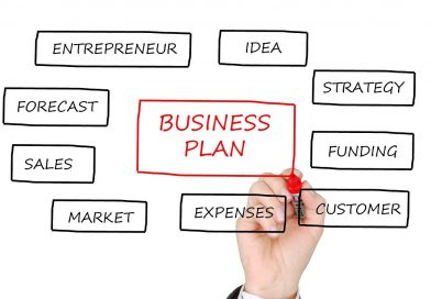 How to Develop a Strategic eMarketing Plan